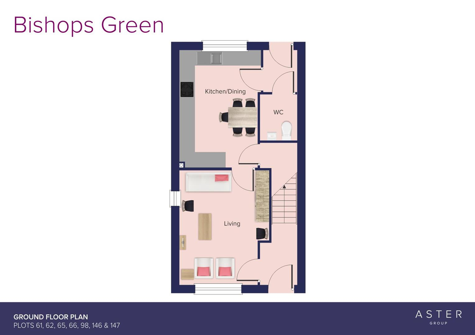 Bishops Green_2D_61_62_65_66_98_146_147_GF_F.jpg